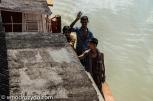 Bangla1-21