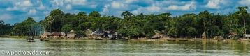 Bangla1-28