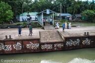 Bangla1-29