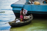 Bangla1-31