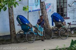 Bangla1-32