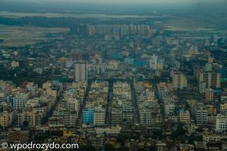 Bangla1-11
