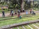 Bangla1-25