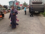 bangla1-51