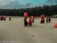 bangla1-53