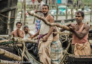 bangla1-35