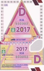 2017-d