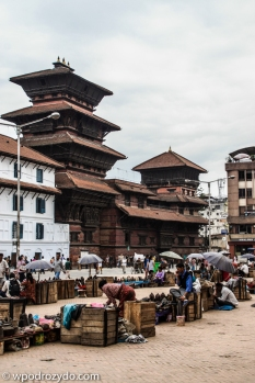 Nepal-11