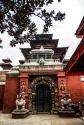 Nepal-19