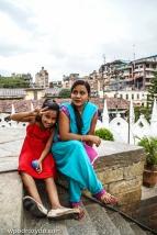 Nepal-26