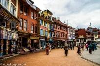 Nepal-29