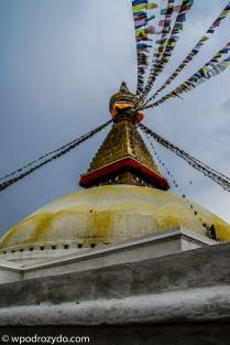 Nepal-35