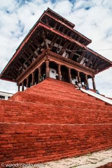 Nepal-9