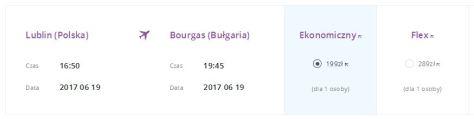 lot-do-bulgarii-1