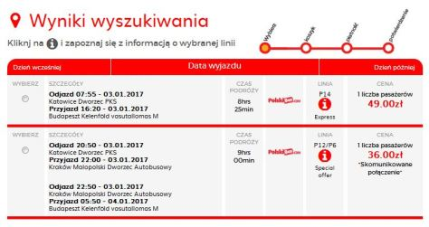 polskibus-katowice-budapeszt