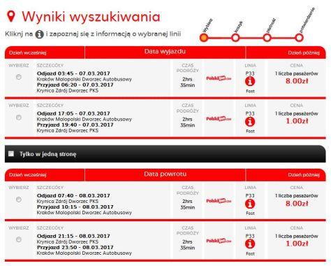 polskibus-krynica-zdroj