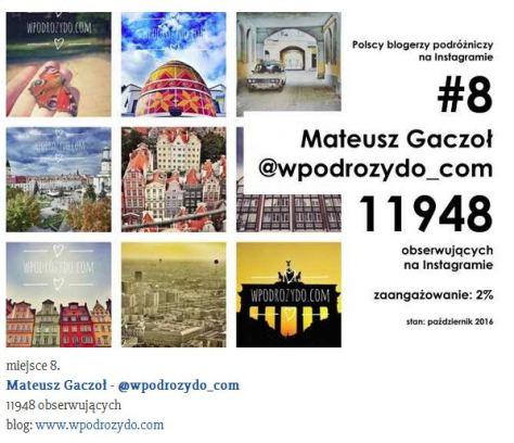 national-geographic-mateusz-gaczol